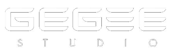 Gegee Studio